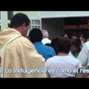 Indulgencia Plenaria FM