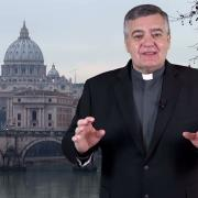 Informativo Semanal | 24.03.2021 | Magnificat.tv