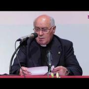 La Dimension Social de la Eucaristía _ Vicente Altaba