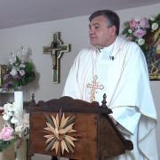 Homilía de hoy | San José, Obrero, Fiesta | 01.05.2021 | P. Santiago Martín FM