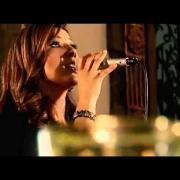 Priscila Angel - Dios te Salve María