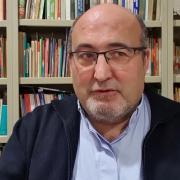 COVID - 19 | El lenguaje de la imagen en el Covid-19 | Mn. Alfonso Gea, psicoterapeuta | Magnificat