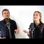Athenas ft. Pablo Martínez - Todo Es Tuyo (Video Oficial) - MÚSICA CATÓLICA