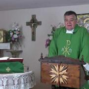 Today's Homily |Tuesday of the Twenty-third Week in Ordinary Time | 09.07.2021 | Fr. Santiago Martin