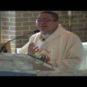 Homily|Monday Of The Sixteenth Week In Ordinary Time07.19.2021|Fr. Eder Estrada FM|www.magnificat.tv