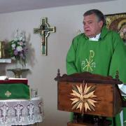 Today's Homily | Tuesday of the Seventeenth Week in Ordinary Time | 07.27.2021 | Fr. Santiago Martin