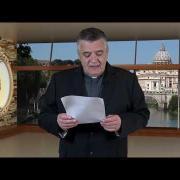 Actualidad Comentada | Ven, Espíritu Santo | P. Santiago Martín | Magnificat.tv | 21-05-2021