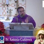 Homilie| Sunday of the Fourth Week of Advent 12.20. 2020|  www.magnificat.tv