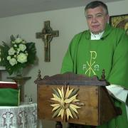 Today´s Homily | Tuesday of the Tenth Week in Ordinary Time| 06.08.2021 | Fr. Santiago Martín