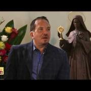 Nuestra Fe en Vivo—Frank Morera •16 | Noviembre | 2015