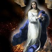 Día 7, Mes de María