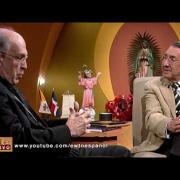 Nuestra Fe en Vivo—Monseñor Víctor Masalles Pere • 17 | Octubre | 2016