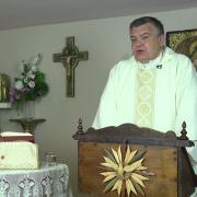Homilía de hoy | Santa María Micaela del Santísimo Sacramento | 15.06.2021 | P. Santiago Martín FM