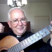 Quién quiera saber vivir... | P. Néstor Gallego | Franciscanos de María | www.magnificat.tv
