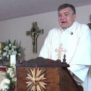 Today´s Homily | Friday of the Third Week of Easter | 04.23.2021 | Fr. Santiago Martín FM