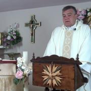 Homilía de hoy | Jueves, VII semana de Pascua |20.05.2021 | P. Santiago Martín FM
