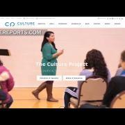 Culture Project: Jóvenes católicos lanzan movimiento para mejorar el mundo