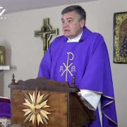 Today´s Homily | Thursday of the First Week of Lent | 02.25.2021 | P. Santiago Martín