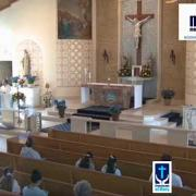 Homily| Thursday, of the Fifth Week of Easter 05.06.2021|Fr. Antonio Gutiérrez FM| www.magnificat.tv