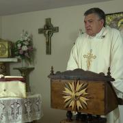 Today's Homily | Memorial of Saint Pius X, Pope | 08.21.2021 Fr. Santiago Martín FM