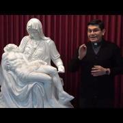 Razones para Agradecer | 29. Agradecer a Jesús por su presencia en el hermano | Magnificat.tv