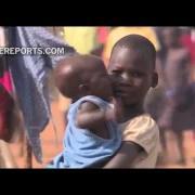Obispo de Sudán del Sur: Quienes están muriendo en mi país son seres humanos