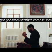 Sacerdotes según tu voluntad | Vocación FM | Franciscanos De María | Magnificat.tv