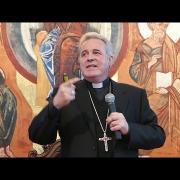 Renovación de la Pastoral Familiar a la luz de Amoris Laetitia 1 _ Mario Iceta