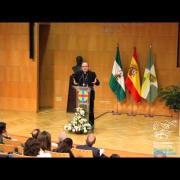 Esperanza cristiana y cambio social (Conferencia de Mons Munilla en Sevilla) 14-2-2014