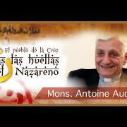 Tras las huellas del Nazareno: Mons. Antoine Audo