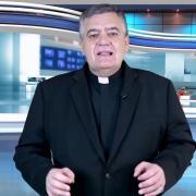 Actualidad Comentada | La corrupción de la libertad | 18.12.2020 | P. Santiago Martín FM