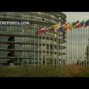 Visita del Papa al Parlamento Europeo, ¿qué es y de qué se encarga?