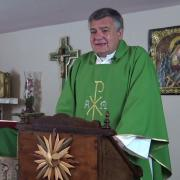 Today's Homily | Monday of the Fourteenth Week in Ordinary Time | 07.05.2021 | Fr. Santiago Martin