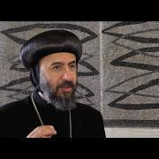 """Obispo copto egipcio: """"Perdonar a quienes nos atacan nos hace más fuertes"""""""