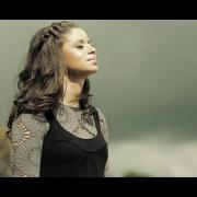 Kairy Marquez - Rey De Poder - Videoclip Oficial - Música Católica