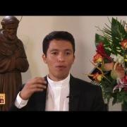 Nuestra Fe en Vivo—Padre Nery Mijangos •8 | Febrero | 2016