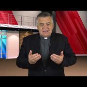 Actualidad Comentada | Rezar por la unidad | P. Santiago Martín FM | Magnificat.tv | 16-07-2021