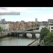 El Vaticano enciende motores para el Encuentro Mundial de las Familias de Dublín