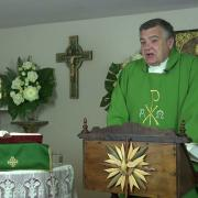 Today´s Homily | Wednesday of the Eleventh Week in Ordinary Time | 06.15.2021 | Fr. Santiago Martín