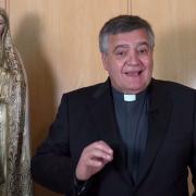 Informativo Semanal | 5-10-2021 | Magnificat.tv | Franciscanos de María