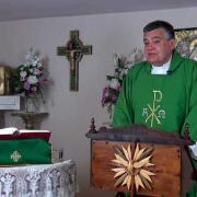 Homilía de hoy | Martes XXIII Semana del Tiempo Ordinario | 07.09.2021 | P. Santiago Martín FM