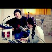 Yo soy el camino (Cover) / Romina Di Benedetti - Jonatan Narváez