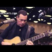 Steve Angrisano, música y buen humor para acercar a los jóvenes a la fe