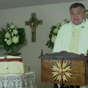 Homilía de hoy |  San Luis Gonzaga, religioso | 21.06.2021 | P. Santiago Martín FM