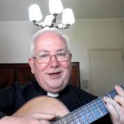¡Atendé hermano! | P. Néstor Gallego | Magnificat.tv | Franciscanos de María