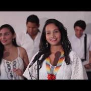 Ángelus - Ángeles de Dios (Cover Versión) - Video Oficial HD - Música Católica