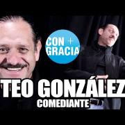 +HISTORIAS Teo González