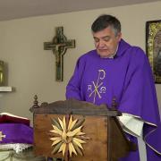 Homilía de hoy | Miércoles, II semana de Cuaresma | 03.03.2021 | P. Santiago Martín FM