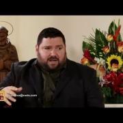 Nuestra Fe  en Vivo—Juan Delgado • 16 | Febrero | 2016