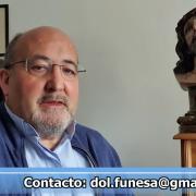 ¿Nos cambia la fe el Covid-19?  | Mn. Alfonso Gea, psicoterapeuta | Magnificat.tv